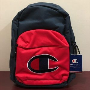 Champion Specialcize Backpack,